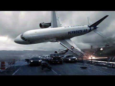 Areeyas Movie 53