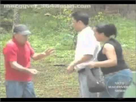 Pegadinha do Silvio Santos (assistir video)