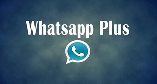 Como baixar whatsapp grátis