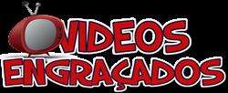 Vídeos Engraçados - logo